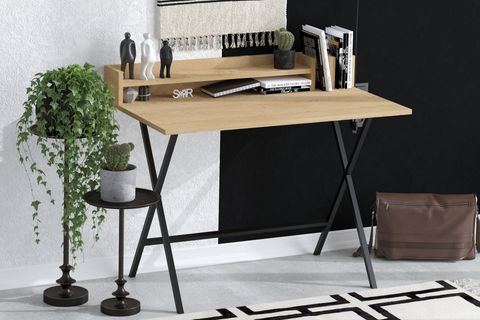 Sera Ciko Study Table