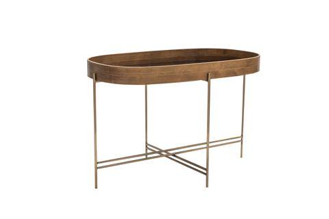 Marisa Coffee Table