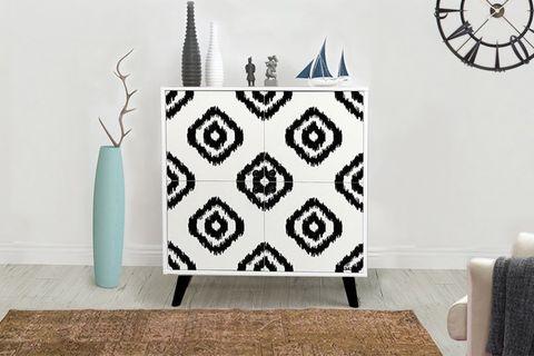 Fraser Multipurpose Cabinet