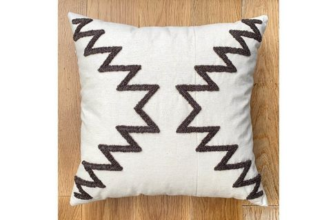 Claire Cushion Cover