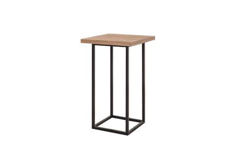 Quantum Side Table