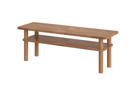 Maya Kave Coffee Table (Large)
