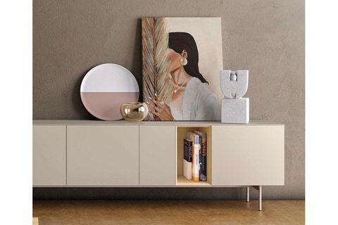 Kybele Art Print