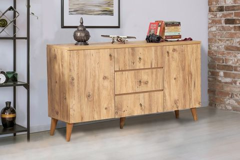Motto Sideboard