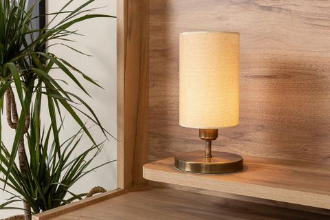 Rumeli Table Lamp