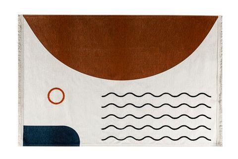 Nami Rug, 150 x 230