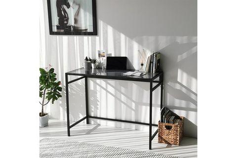 Neostyle Network Desk 100X45 cm