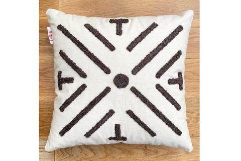 Maverick Cushion Cover