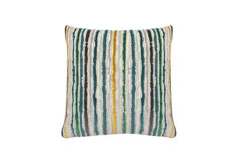 Mona Cushion Cover, 45x45 cm, Light Lines