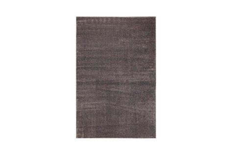 Essence Rug, 100 x 150 cm, Anthracite Grey