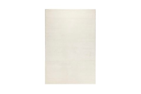Essence Rug, 100 x 150 cm, White