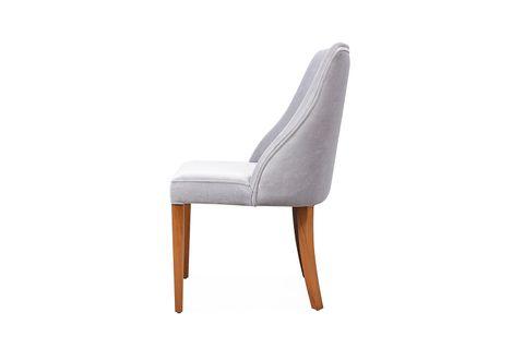 Bugatti Chair, Set of two