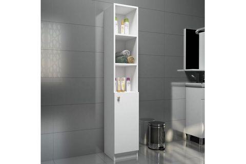 Trend Multipurpose Cabinet