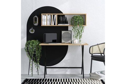 Sera Mod Study Table