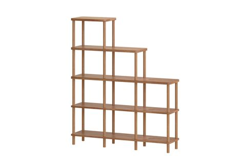 Maya Sam Bookcase