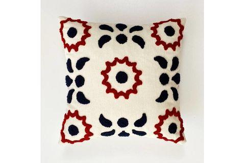 Florence Cushion Set