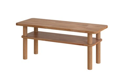 Maya Kave Coffee Table (Medium)