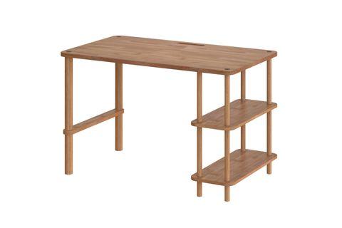 Maya Porta Desk (Standard)