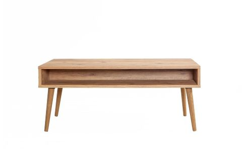 Motto Coffee Table, Forest Night