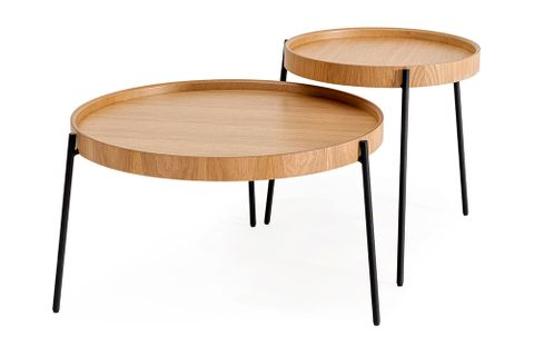 Ronda Coffee Table Set